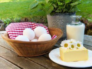 Schwierige Diagnose – Calciummangel