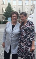 BMWi FrauenStarkeWirtschaft 2017 1
