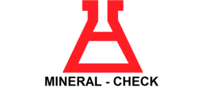Auf Schwermetalle Testen
